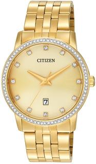 Reloj Citizen Bi5032-56p Original