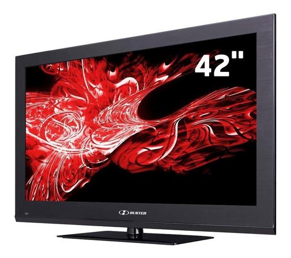 Tv Led Buster Hbtv-42l07fd - Peças ;7053