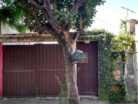 3 Ambientes | Gob Bruno De Zabala 3500