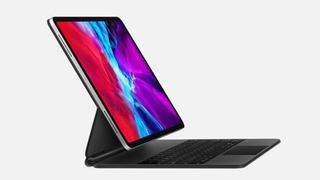 iPad Pro 11 Año 2020, 128gb.