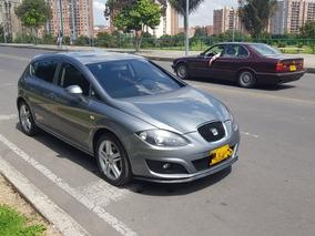 Seat Leon Style 1.8 Turbo Dsg