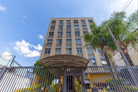 Apartamento Vila Industrial, Atraz Da Igreja Universal