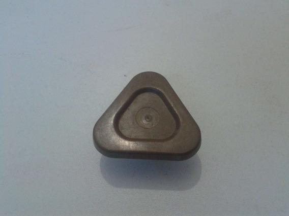 Trevo Cruzeta Para Microondas Sharp Mw-620a