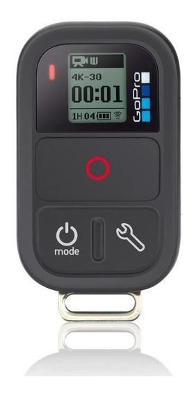 Controle Remoto Smart Remote Gopro Hero 5 6 7 Black Original