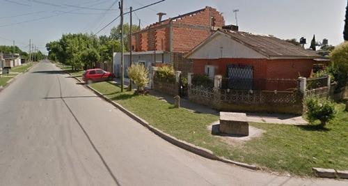 Casa En Monte Grande