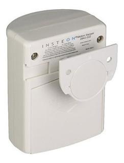 Insteon Sensor De Movimiento Para Iluminacion Int 2842-222