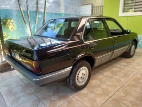 Chevrolet Monza Colecionador