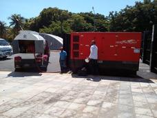 Gasoil Optimo Y Premiun A Domicilio En Santo Domingo