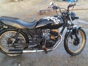 Yamaha Rd 94/94