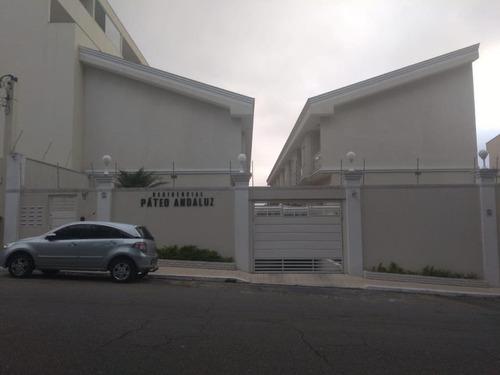 Imagem 1 de 26 de Sobrado Com 3 Dormitórios À Venda, 110 M² Por R$ 540.000,00 - Vila Matilde - São Paulo/sp - So2842