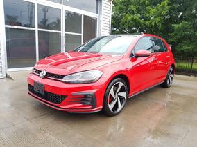 Volkswagen Golf R Line Jetta Gli Gti Cupra Leon Audi Deport