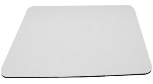 Mousepad Rectangular Sublimar Sublimacion Colormake