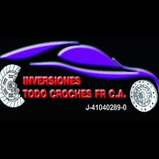 Croches Embragues Reconstruccion Para Vehiculos