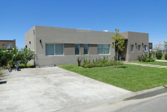 Casa En Venta En San Rafael, Villanueva Financiacion