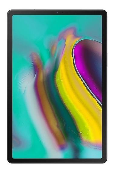 Tablet Samsung S5e 64gb 4gb Ram 7,040mah Huella Ahora 12