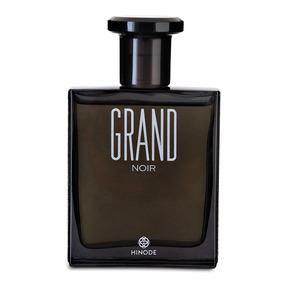 Perfume Masculino Barato Hinodegrand   Fragrâncias Masculina