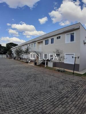 Casa Á Venda E Para Aluguel Em Parque Taquaral - Ca183151