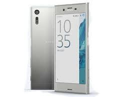 Smartphone Sony Xz F8331