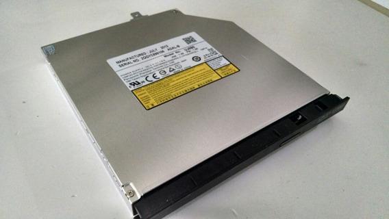 Driver Optico Notebook Asus - Informática [Melhor Preço] no