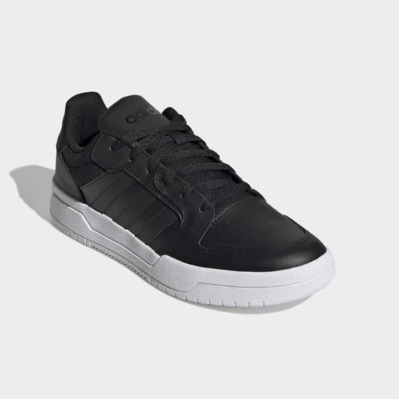 Zapatillas adidas Hombre Entrap ( Eh1278 )