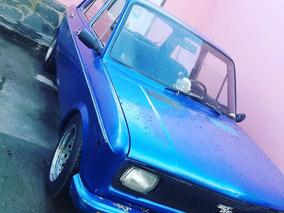 Fiat 128 Fiat
