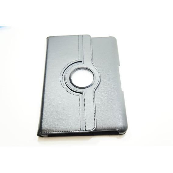 Capa Tablet Samsung Galaxy Tab A 10.1 P585 P580 Novo