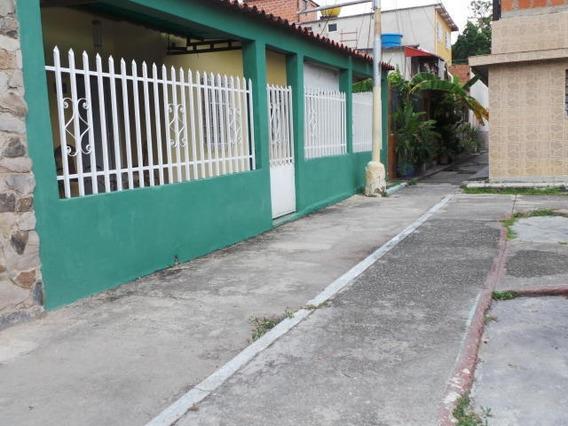 Casa Barata Urbanizacion Caña De Azucar Zp19-17462