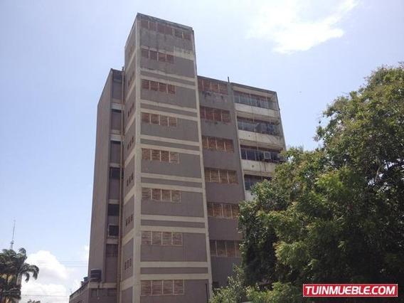 Oficinas En Venta Barquisimeto,lara 19-2327, Rahco