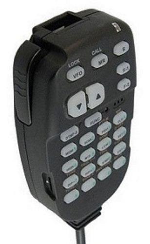 Microfono Icom Hm-98s