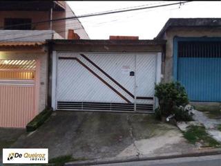Casa Em São Paulo Na Zona Sul, Localizada Na Chácara Bosque Do Sol ( Parelheiros ) A 20 Minutos De Carro Do Terminal Varginha. - 0788 - 34565705