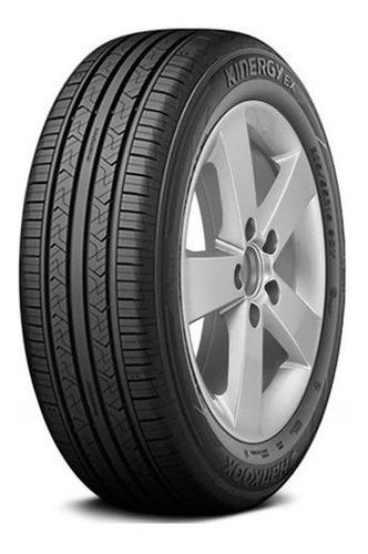 Neumático 205/55 R16 Hankook H308 91v