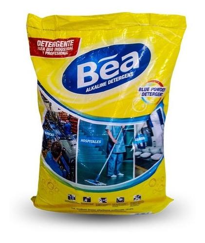 Imagen 1 de 2 de Detergente Bea Saco X 15 Kg