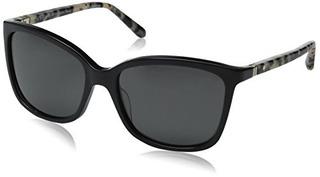 Kate Spade Kasieps Gafas De Sol Polarizadas Para Mujer