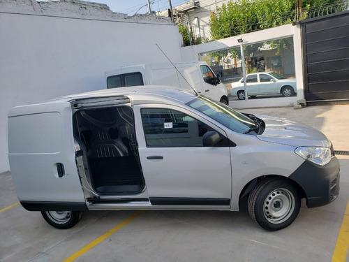 Renault Kangoo Ii Express Emotion 1.6 Sce Dm