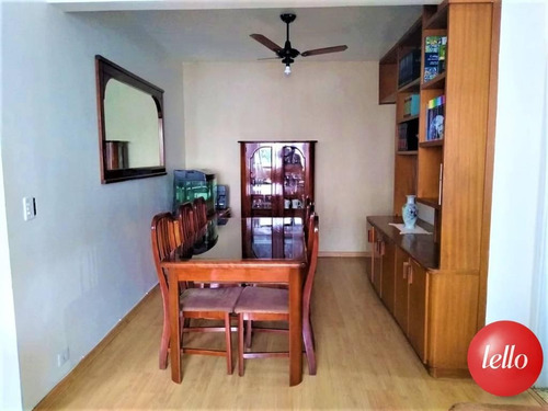 Imagem 1 de 27 de Apartamento - Ref: 227595