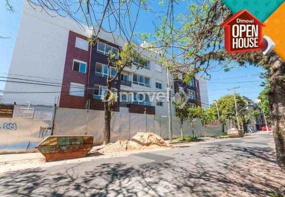 Apartamento - Cristal - Ref: 7866 - V-7866