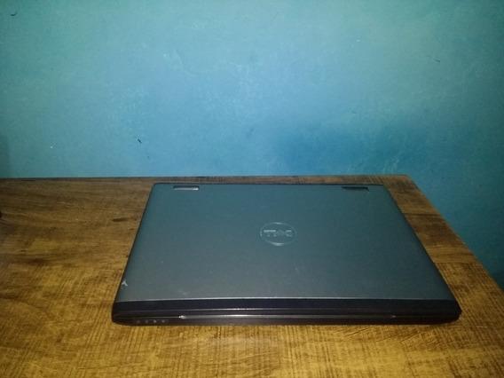 Notebook Dell Vostro 3460 Core I7