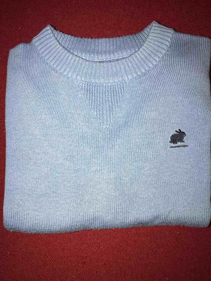 Sweater Baby Cottons Niños