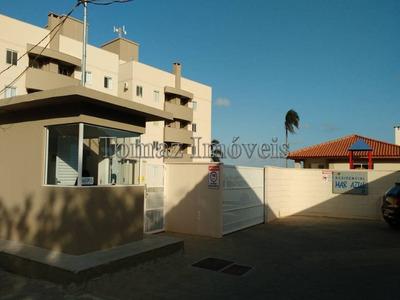Apartamento - Apar0166 - 33491701