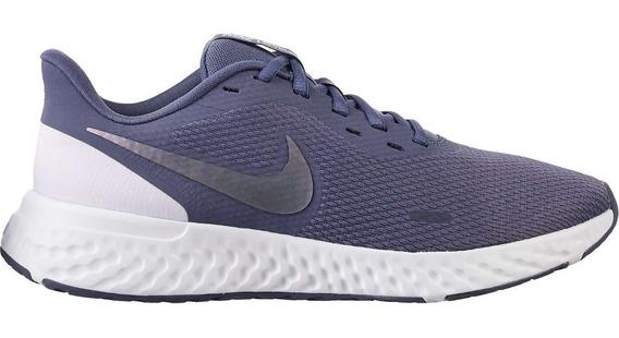 Tenis Nike Revolution 5 Running Originales Envío Inmediato