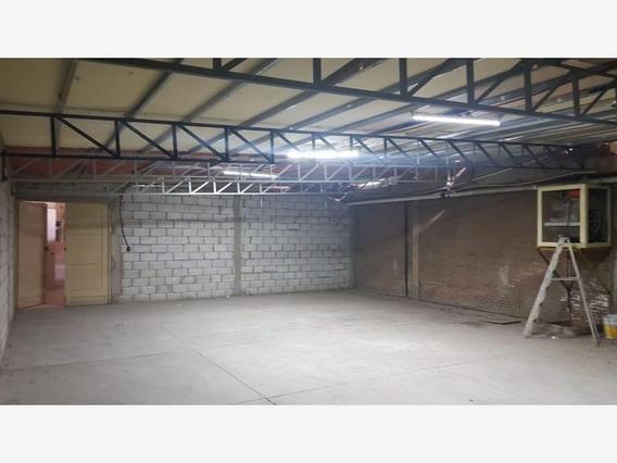 Bodega Comercial En Renta Parque Industrial Lagunero