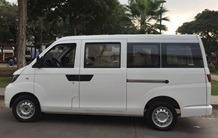 Venta De Minivan De 11 Pasajeros Súper Económico