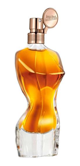Classique Jean Paul Gaultier Edp - Perfume Fem. 100ml Blz