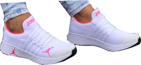 Zapatos Jordan Ropa y Accesorios en Mercado Libre Colombia