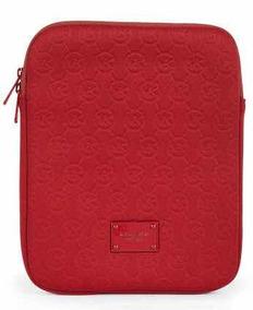 Case iPad Michael Kors