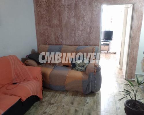 Apartamento À Venda 1 Dormitórios No Bairro Centro Em Campinas - Ap21653 - Ap21653 - 68983541