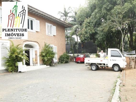 Ca69422 - Jardim Paulista - Ca69422v - 32939938