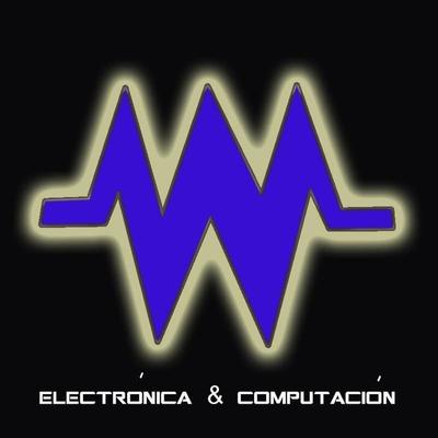 Servicio Técnico Computación & Electrónica