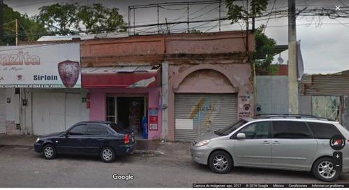 Local Comercial En Renta