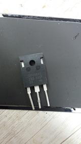 Transistor Irgp4066d